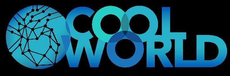 Cool World