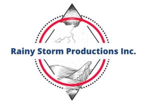 Rainy Storm Productions